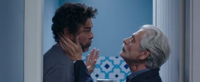 Croce_e_delizia_film_2019